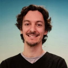 Señor Developer at Wunder. Originally from Spain, I've been living in Finland for more than 10 years, focusing my career on web development and JavaScript
