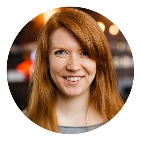 Elisa is the Developer of People which is a fancy way of saying that she's into soft skills such as communication, teamwork and self-awareness. For the past three years she has spent her days teaching and facilitating teams full of technical experts. Which, for her, is truly enjoyable work.