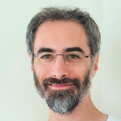 Founder of @ReactBricks, the Visual editing CMS.