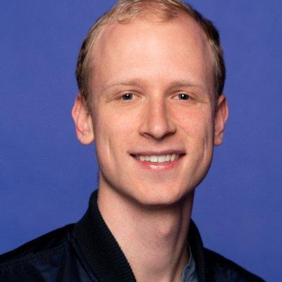 Creator of [Bedrock](https://bedrock.mxstbr.com), styled-components & react-boilerplate. Founder of [GraphCDN](https://graphcdn.io/).