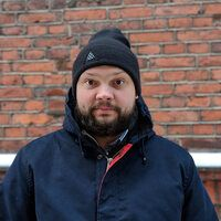Mikhail is a GraphQL hipster. He started GraphQL startup before GraphQL was ever public. The startup failed, but Mikhail has been active in GraphQL community ever since, working on tools like Schema Stitching and Apollo Launchpad. He is one of the organizers of GraphQL Finland.