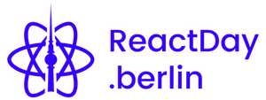 React Day Berlin