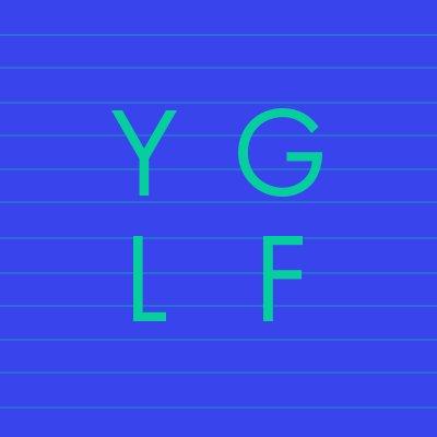 YGLF Kyiv
